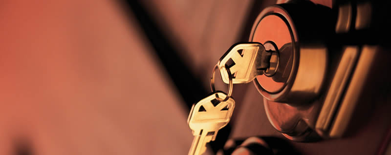 locksmith Cape Town